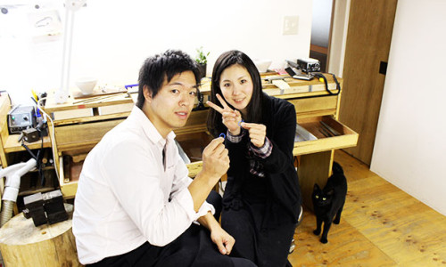 uchimari-facebook28