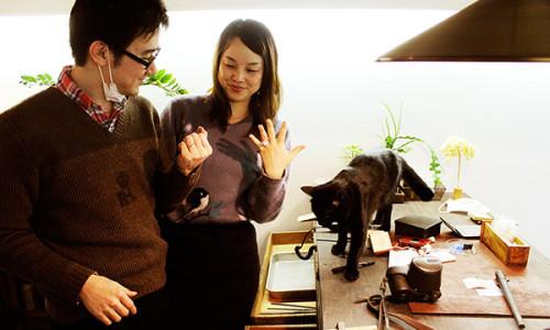 uchimari-blog06
