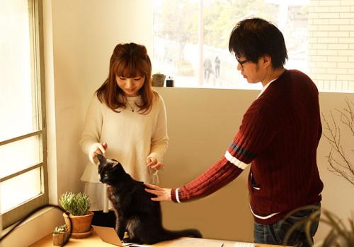 uchimari-blog16