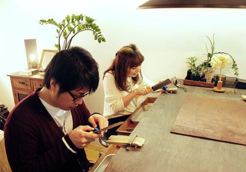 uchimari-blog18