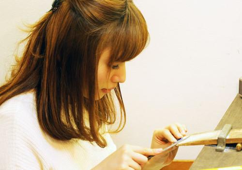 uchimari-blog19