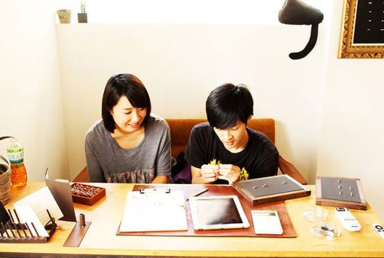 uchimari-blog59
