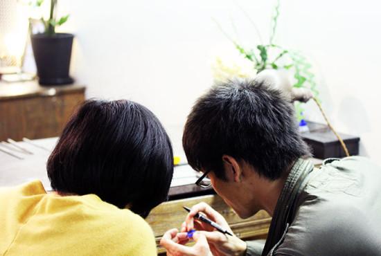 uchimari-blog65