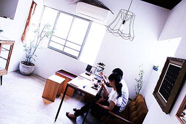 uchimari-blog104