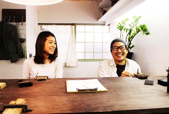 uchimari-blog109