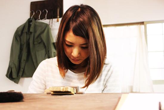uchimari-blog110