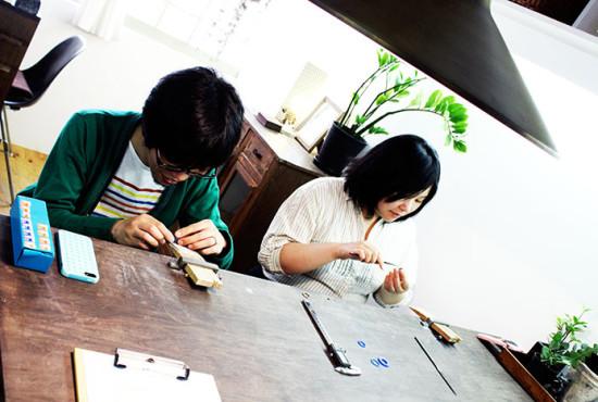 uchimari-blog128