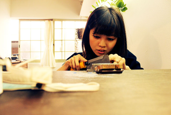 uchimari-blog143