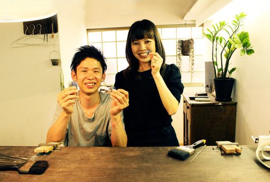 uchimari-blog145
