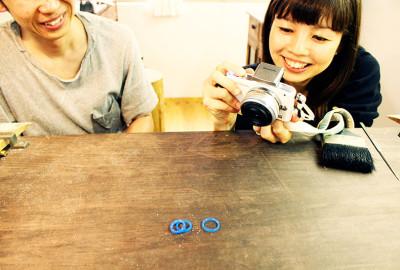 uchimari-blog147