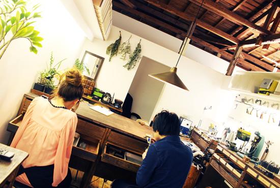 uchimari-blog160