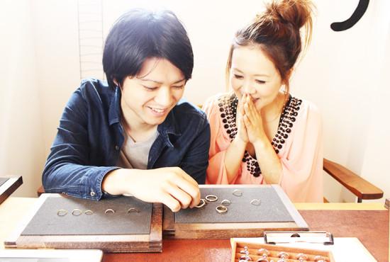 uchimari-blog165