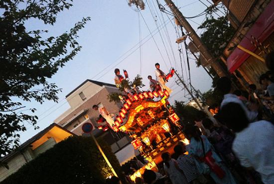 uchimari-blog178