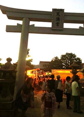 uchimari-blog180