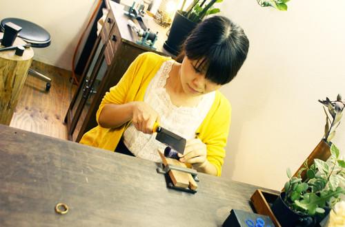 uchimari-blog218