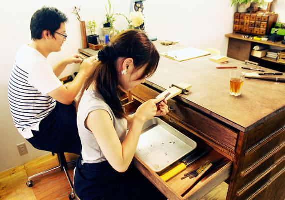 uchimari-blog231
