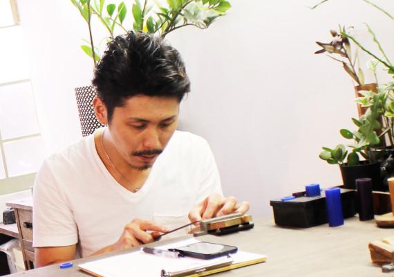 uchimari-blog249