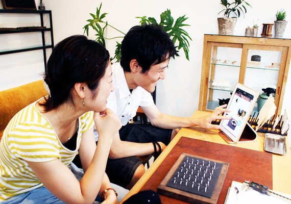 uchimari-blog255