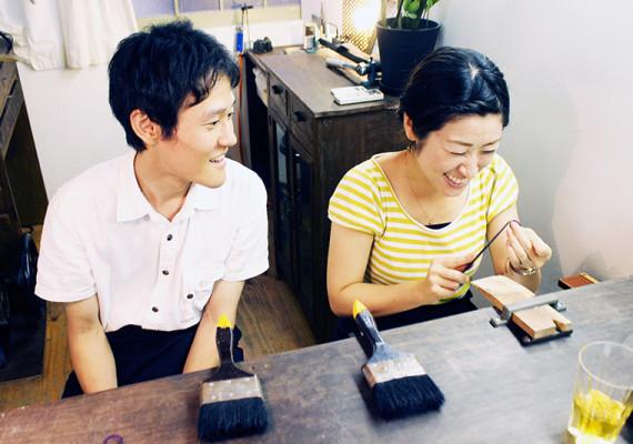 uchimari-blog257