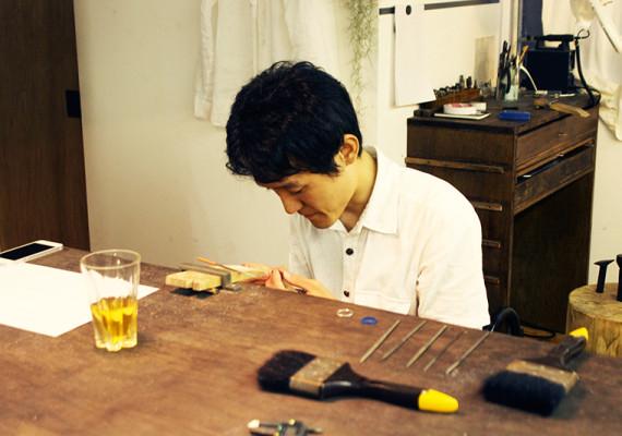 uchimari-blog258