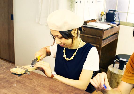 uchimari-blog268