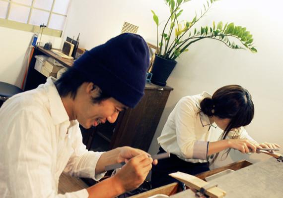 uchimari-blog289