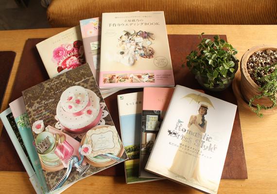 uchimari-blog300