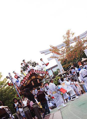 uchimari-blog311