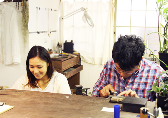 uchimari-blog316