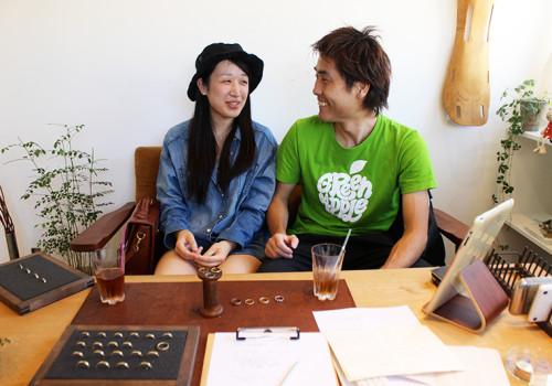 uchimari-blog334