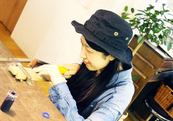 uchimari-blog336