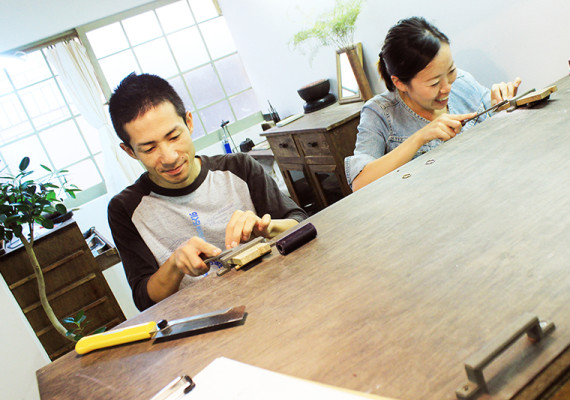 uchimari-blog341