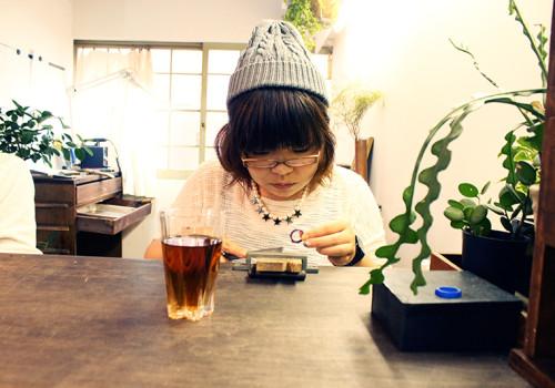 uchimari-blog354