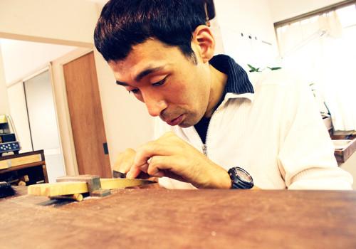 uchimari-blog356