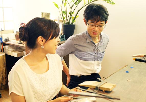 uchimari-blog364