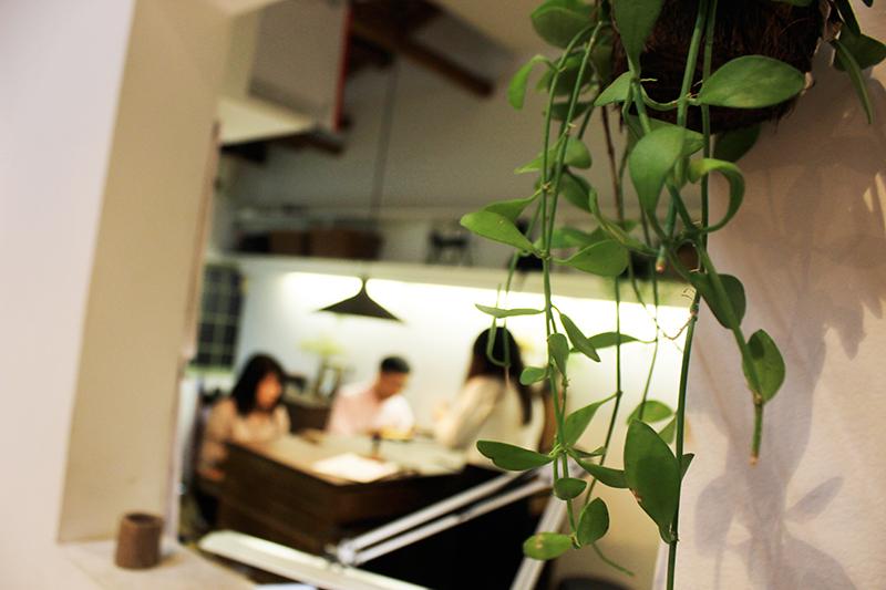 uchimari-blog381