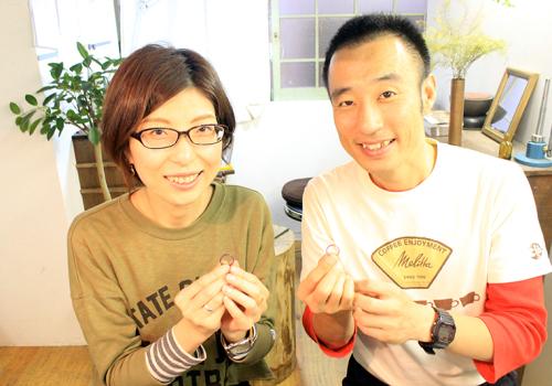 uchimari-blog408