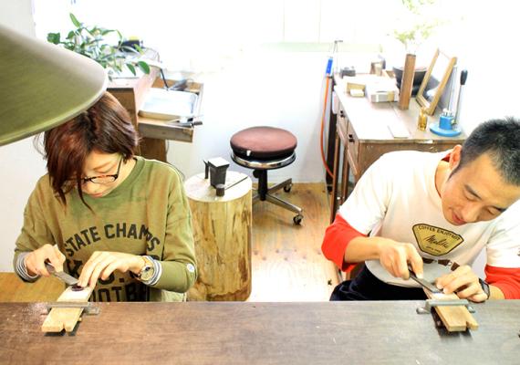 uchimari-blog409