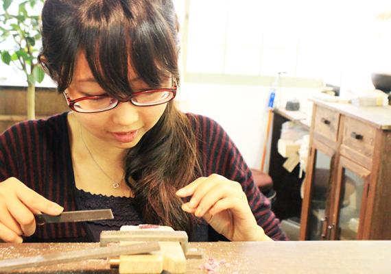 uchimari-blog429
