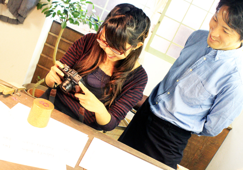 uchimari-blog430