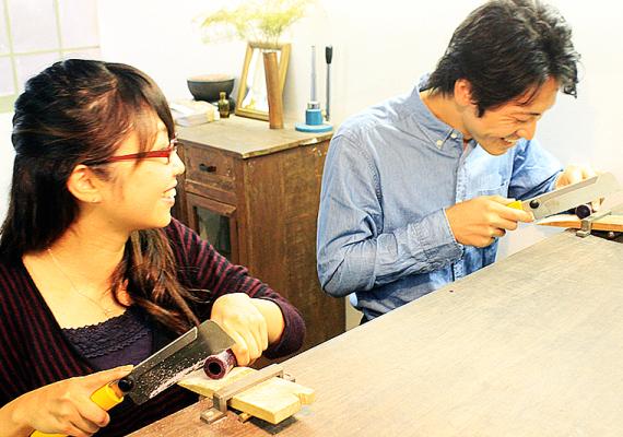 uchimari-blog431