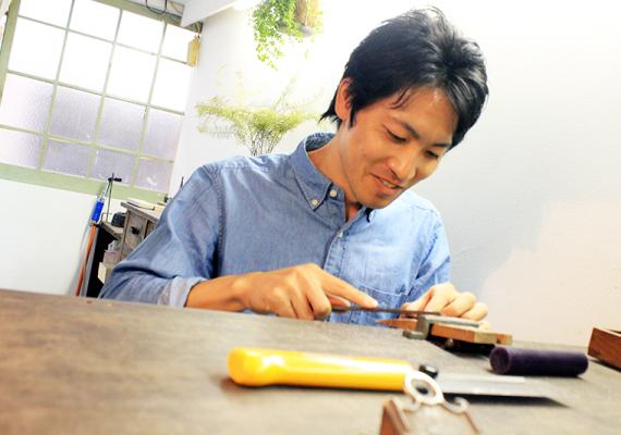 uchimari-blog435