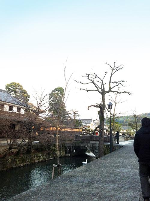 uchimari-blog436