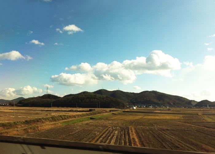 uchimari-blog437
