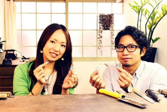 uchimari-blog81