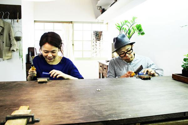 uchimari-blog90