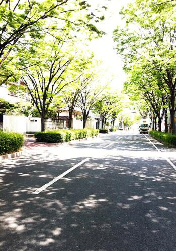 uchimari-blog92
